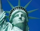 Statue of Liberty Green Card Service for DV Lottery Entry Program